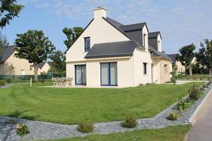 maisons traditionnelles constructions du golfe. Black Bedroom Furniture Sets. Home Design Ideas